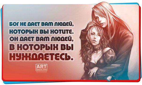 4326608_92834212_large_getImage__3_ (604x362, 46Kb)