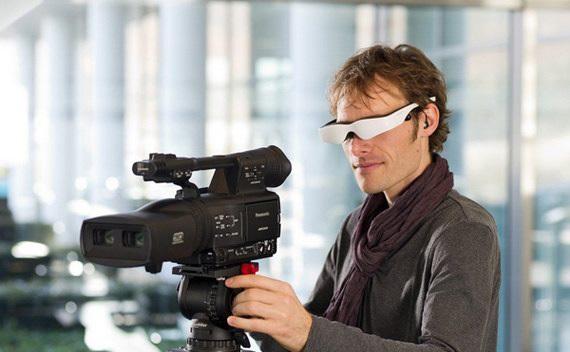 Дисплей-очки1 (570x352, 52Kb)