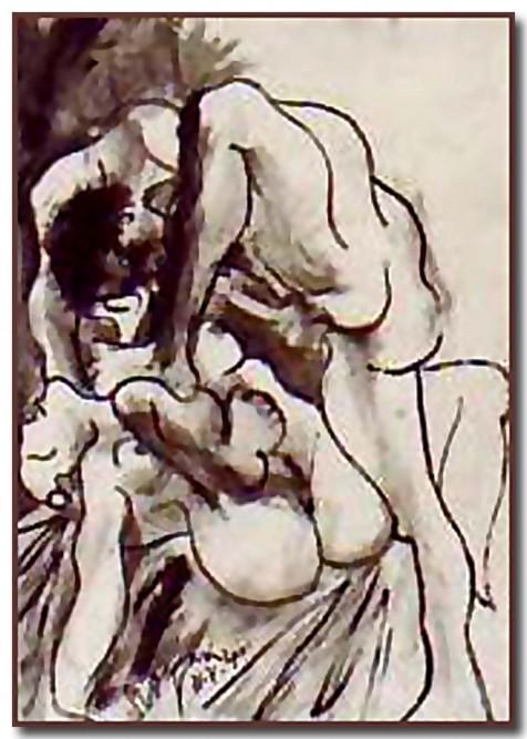 Picasso-Etreinte-11-07-1940-476x667 (476x667, 81Kb)