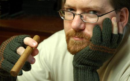 knitty.com-cigarBEAUTY (450x283, 63Kb)