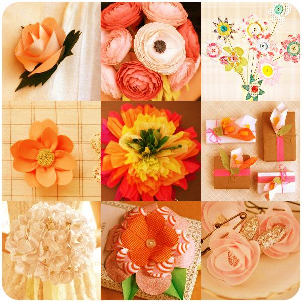 цветы (600x600, 221Kb)