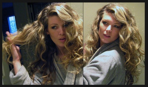 How To Get Naturally Curly Hair2 (597x354, 66Kb)