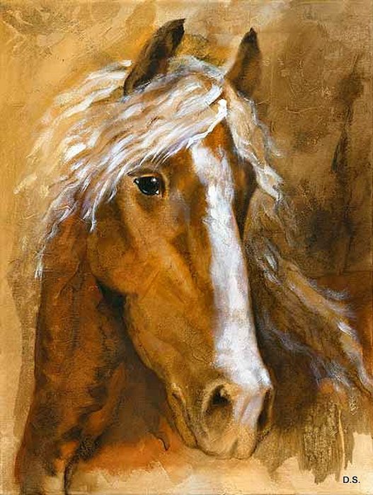 05-Horse1 (527x700, 406Kb)
