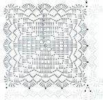 Превью tons pasteis2 (539x522, 90Kb)