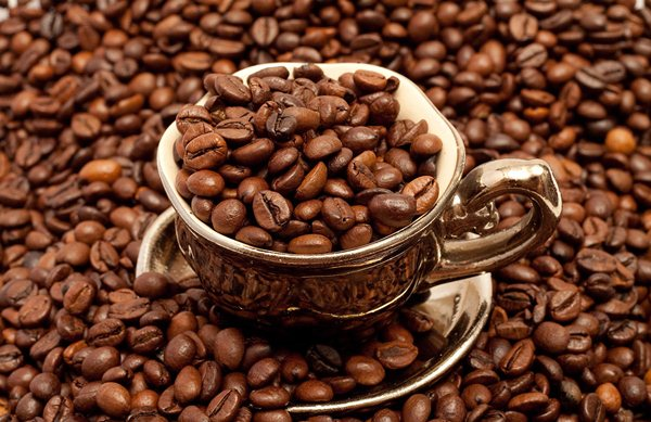 coffee4 (600x389, 72Kb)