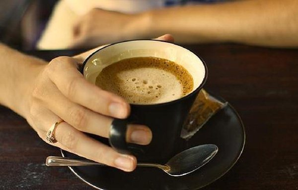 coffee8 (600x384, 33Kb)