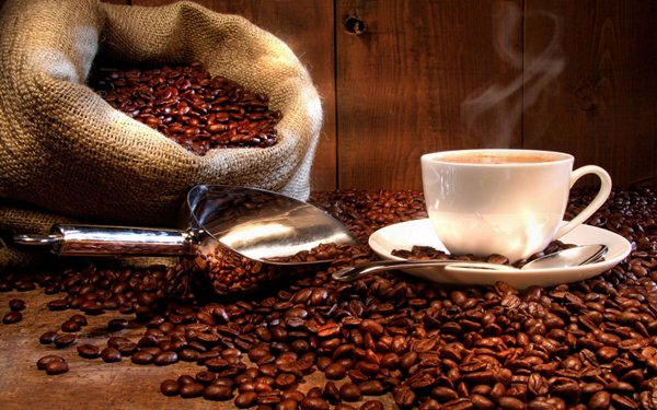 coffee10 (600x375, 68Kb)