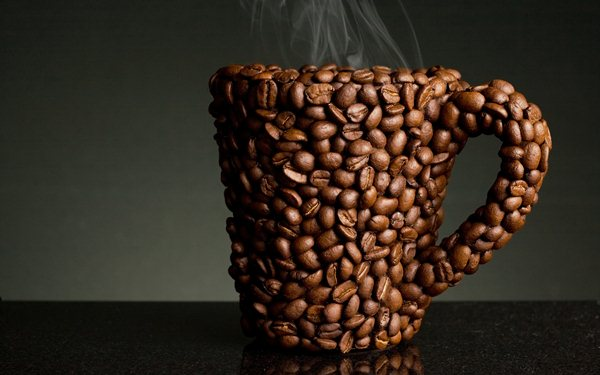 coffee28 (600x375, 39Kb)