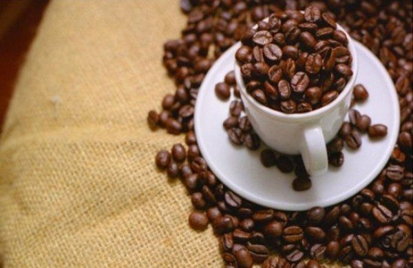coffee30 (600x390, 49Kb)