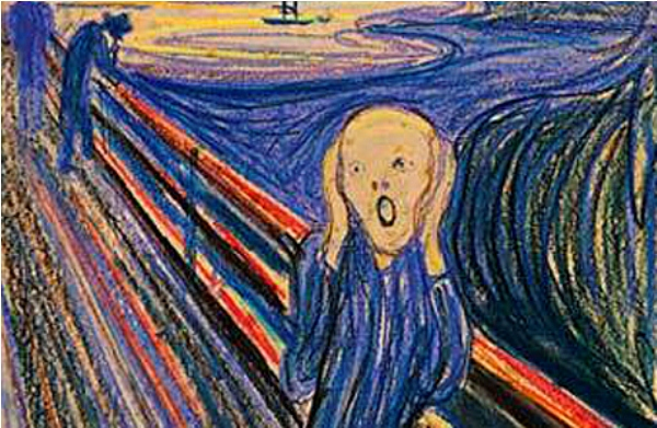 edvard-munch-scream (600x391, 190Kb)