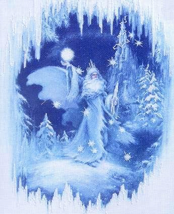 Inverno1 (345x425, 36Kb)