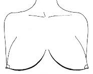 Правда ли крем для увеличения груди действует