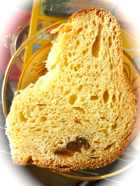 Ванильные булочки от Адриано - Piccoli pani dolci alla vaniglia di Adriano Continisio/3414243_18003_640 (480x640, 115Kb)