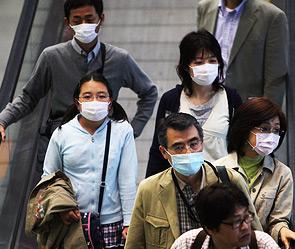 Вакцина от гепатита-Е - Китай (295x249, 39Kb)