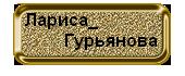 ������_��������� (170x70, 15Kb)