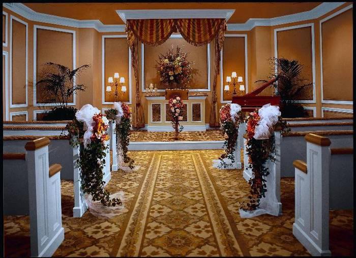 """""""Отель Остров Сокровищ, Лас Вегас, США"""" 52616"""