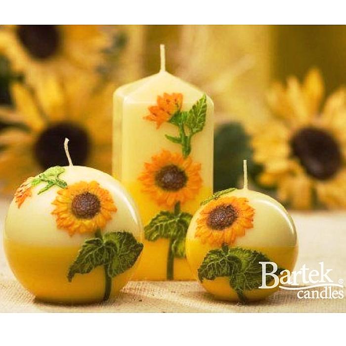 купить декоративные свечи/4171694_dekorativnie_svechi_kypit (700x700, 286Kb)