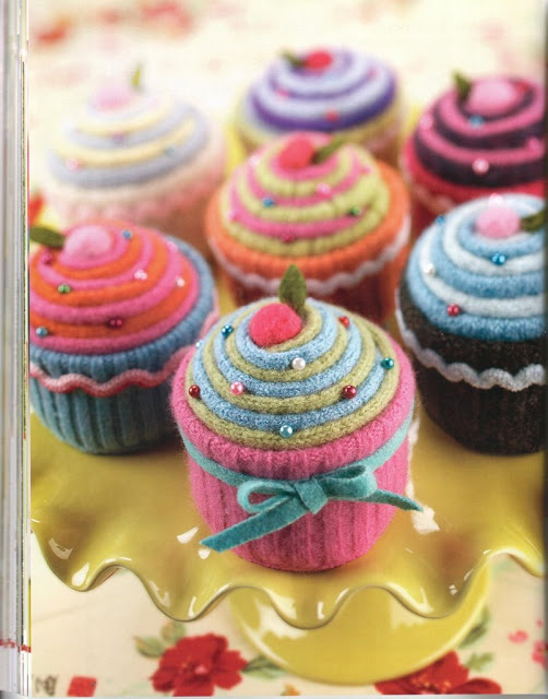 вязаное пироженко (502x640, 87Kb)