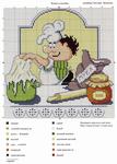 10 повар (499x700, 278Kb) .