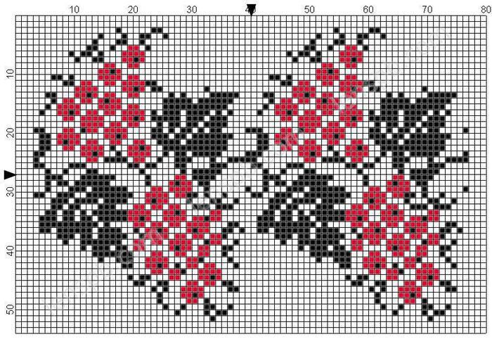 3_3 (700x482, 129Kb)