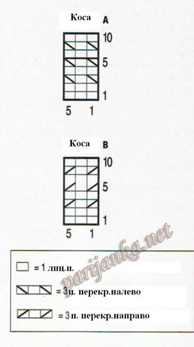 схема (391x700, 37Kb)