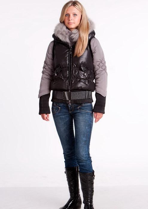женские-зимние-куртки-6 (495x700, 45Kb)