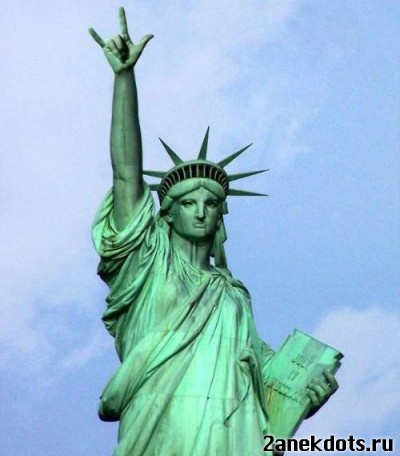 funny-statue-of-liberty-31-400x456 (400x456, 51Kb)