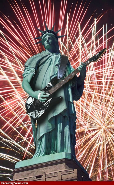 Guitar-Statue-of-Liberty--34418 (431x700, 296Kb)