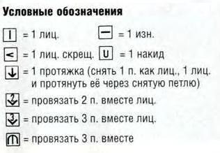 86698986 (316x219, 16Kb)
