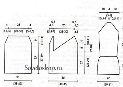 dzemper559903a (400x282, 51Kb)