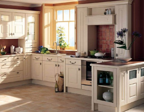 country-kitchens_01 (494x383, 54Kb)