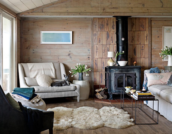 Modern-Scandinavian-Beach-House-decorated-with-washed-wood-1 (554x434, 99Kb)