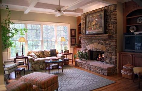 Стиль-кантри-в-интерьере-дома-и-квартиры-деревенский-стиль-в-интерьере1 (470x300, 61Kb) .