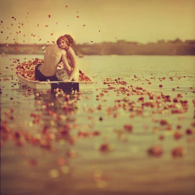 Portraits-Photography-by-Oleg-Oprisco-02 (630x630, 45Kb)