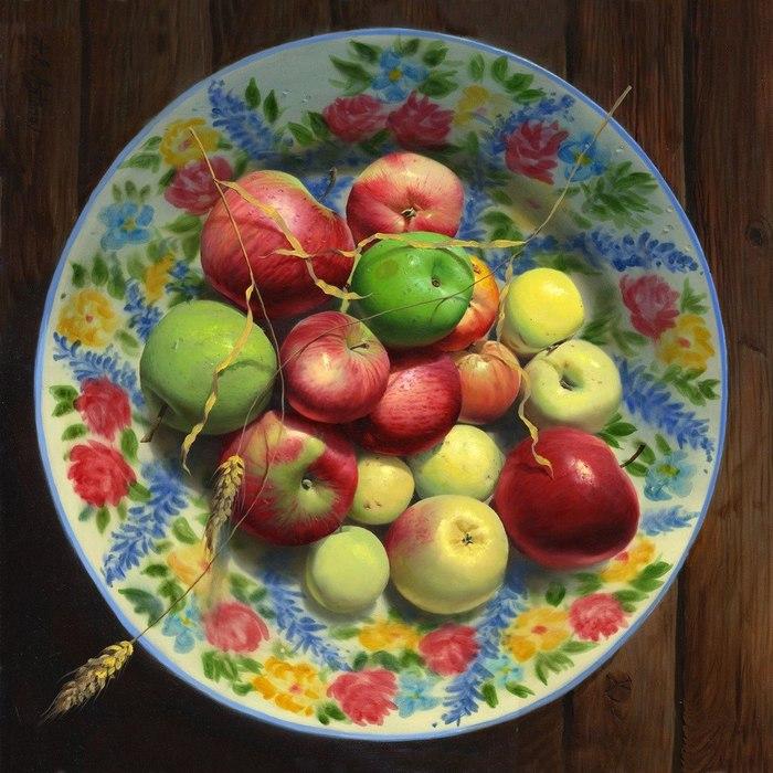 яблоки (700x700, 113Kb)