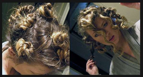 How To Get Naturally Curly Hair1 (597x321, 71Kb)