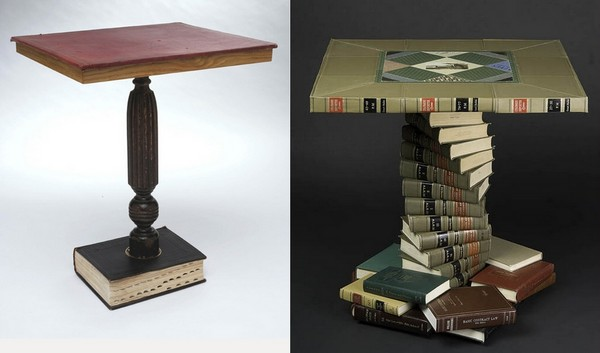 books_furniture_6 (600x353, 37Kb)