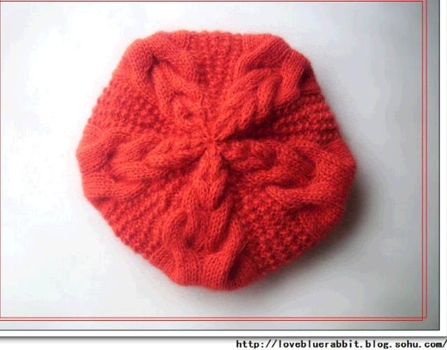 шапочка женская спицами/4683827_20121028_214951 (638x500, 201Kb)