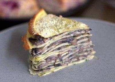 гриб торт (401x285, 23Kb)