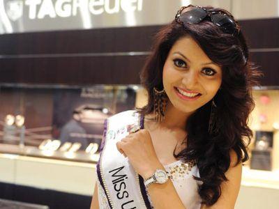 miss_india (400x300, 20Kb)
