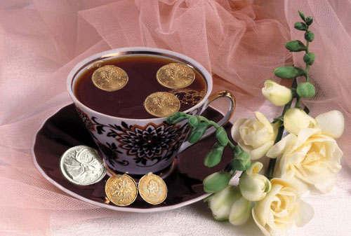 tea (500x337, 26Kb)
