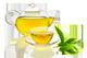 82950553_4669224_green_tea_pot0 (80x53, 8Kb)