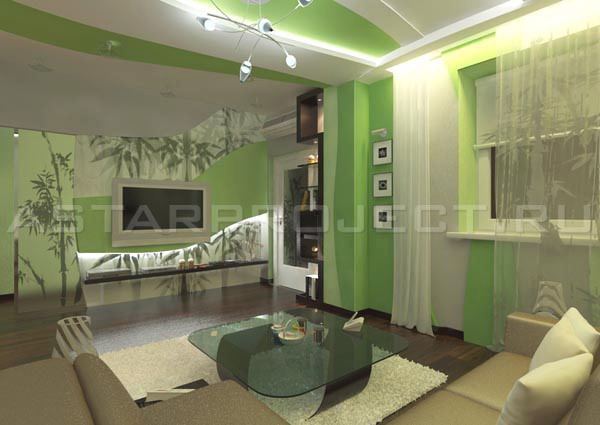 4497432_digest87colorinlivingroomgreen11 (600x425, 65Kb)