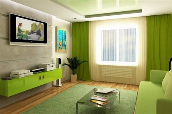 4497432_digest87colorinlivingroomgreen4 (600x400, 55Kb)