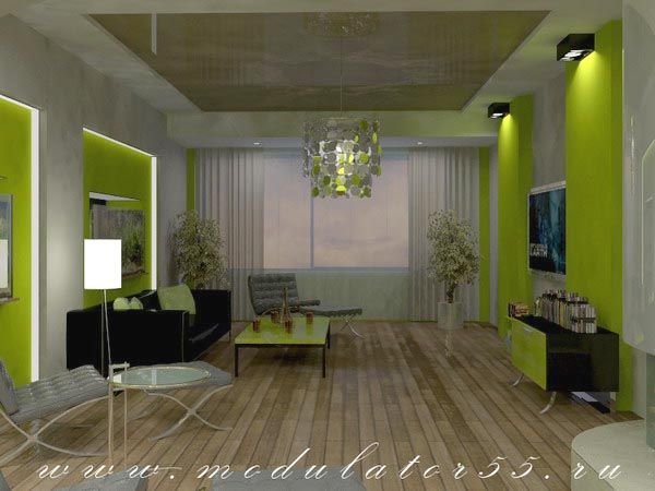 4497432_digest87colorinlivingroomgreen51 (600x450, 46Kb)
