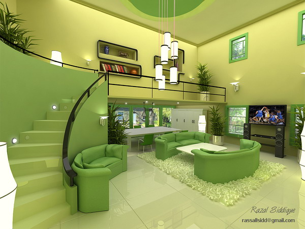 4497432_digest87colorinlivingroomgreen6 (600x450, 91Kb)