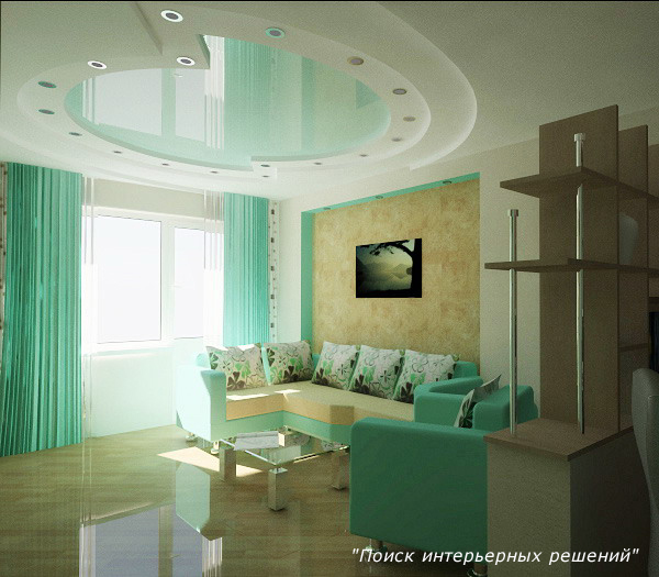 4497432_digest87colorinlivingroomgreen9 (600x525, 184Kb)