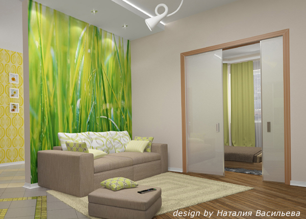 4497432_digest87colorinlivingroomgreen10 (600x430, 188Kb)