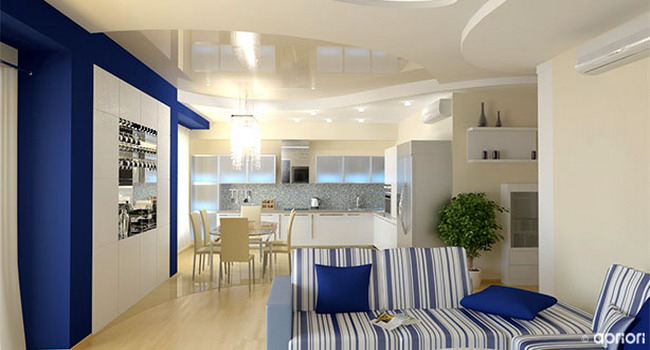 4497432_digest87colorinlivingroomblue41 (650x350, 57Kb)