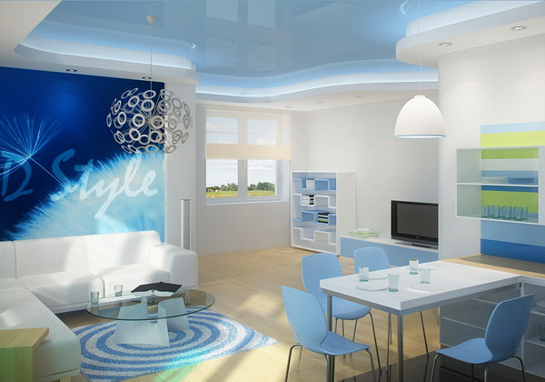 4497432_digest87colorinlivingroomblue7 (600x420, 74Kb)